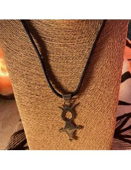 croix du sud touareg &...