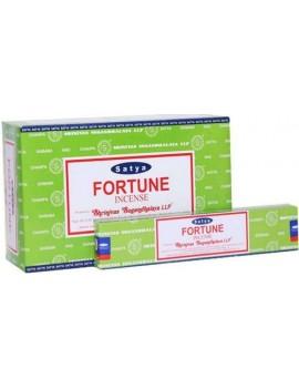 Encens Satya Fortune 15g