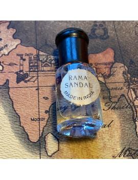 parfum Kama sandal inde