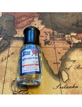 parfum ATTAR Aphrodisiaque