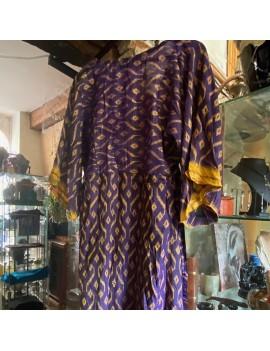 robe (inde)